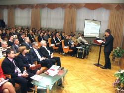 Foto_na-seminare