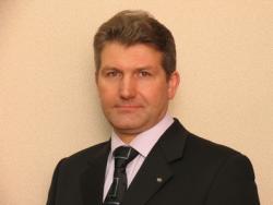 Zhelihovski